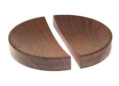 Schönbuch - Split Bowl Schale - 1