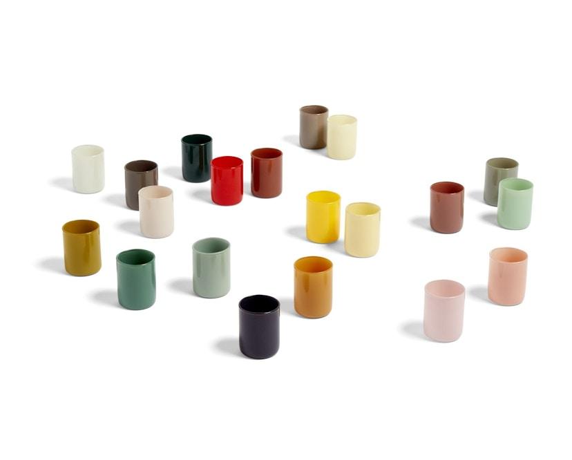 Spot Votive Teelichthalter