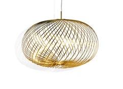 Spring Hanglamp