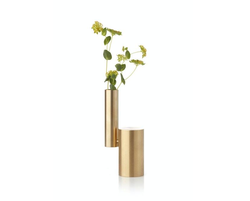Balance - Vase - Kerzenhalter