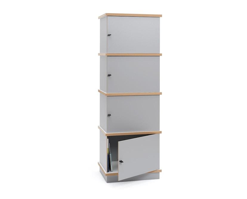 Tojo - Stap Grundmodul  - 2