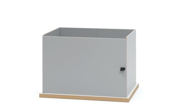 Tojo - Stap Anbaumodul  - 1