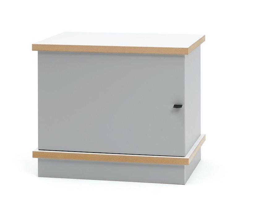 Tojo - Stap Grundmodul  - 1