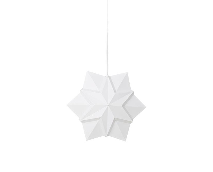 Le Klint - Star - Dekoleuchte - XS - 1