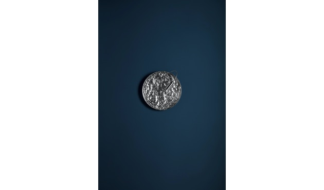 Catellani & Smith - Stchu-Moon 06 Wandleuchte - black/silver - 2
