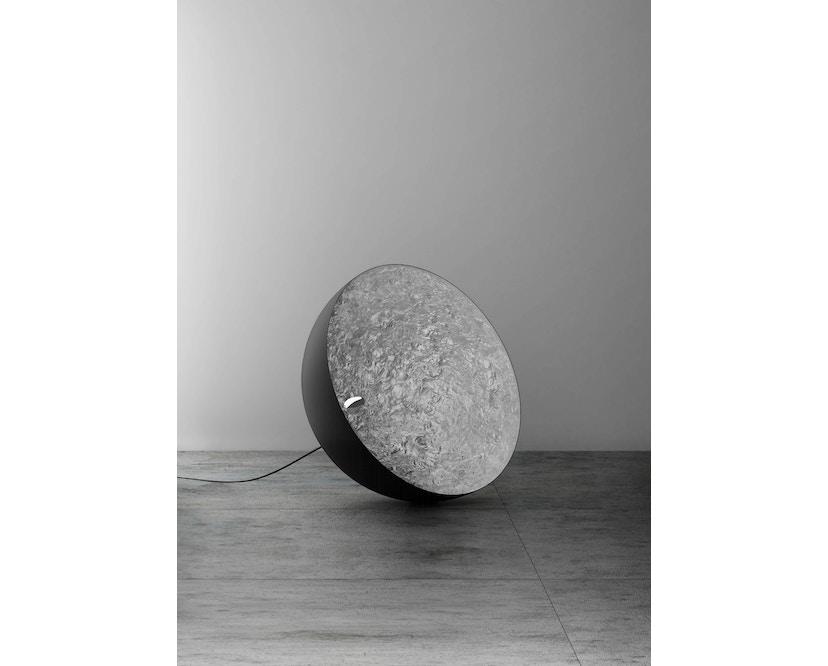 Catellani & Smith - Stchu Moon 01 - 2
