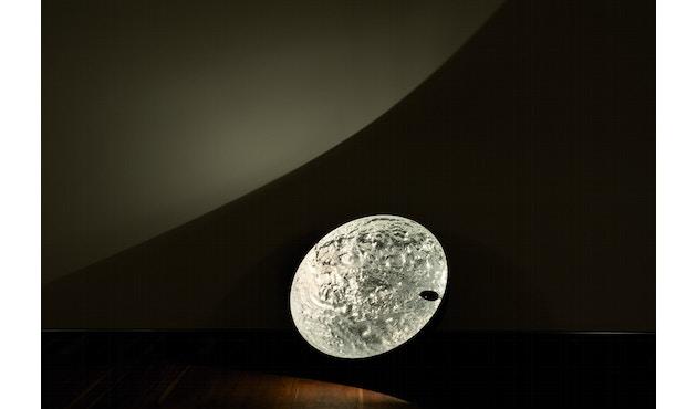 Catellani & Smith - Stchu Moon 01 - 4