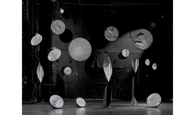 Catellani & Smith - Stchu Moon 01 - 5
