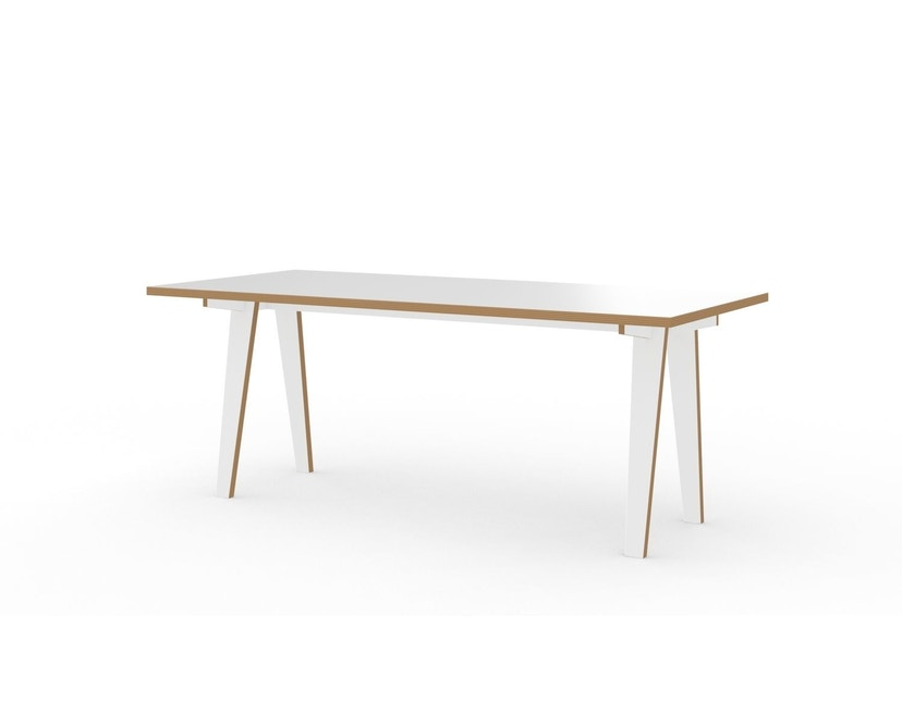 Tojo - Table Steck - 2