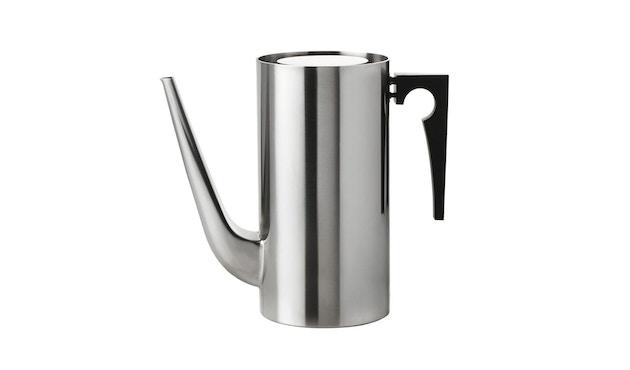 Stelton - AJ Kaffeekanne - 2