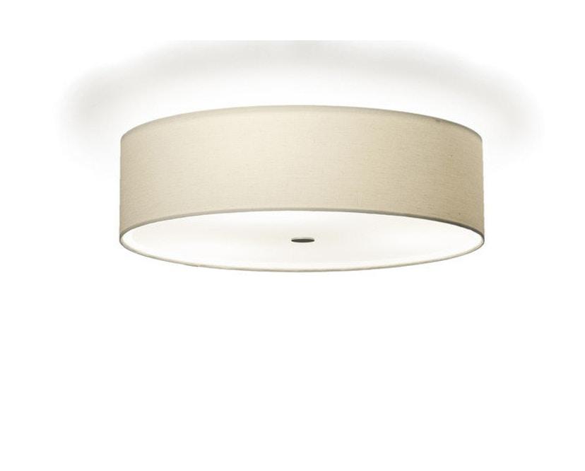 Domus - Sten plafondlamp - karamel - 1