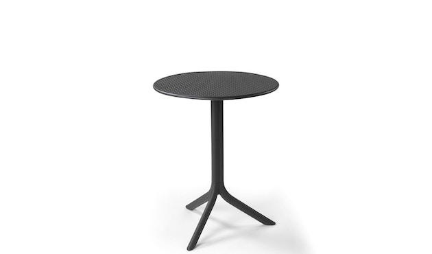 Nardi - Step Tisch - anthrazit - 3