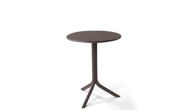 Nardi - Step Tisch - kaffee - 3