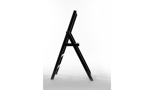 Design House Stockholm - Step ladder - 3