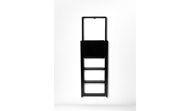 Design House Stockholm - Step ladder - 4