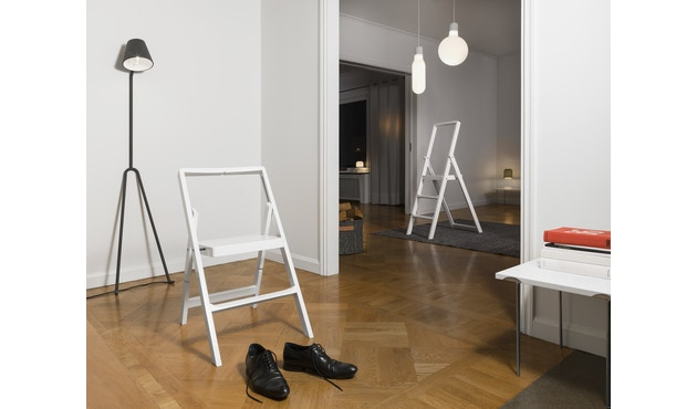 Design House Stockholm - Step Leiter - 5