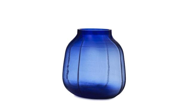 Step Vase