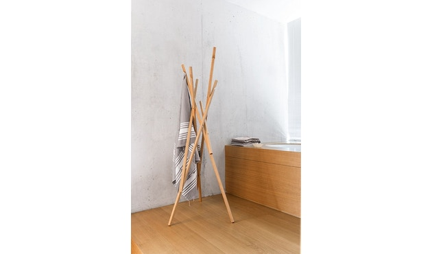 Schönbuch - Sticks - 2
