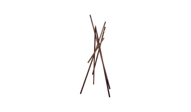 Schönbuch - Sticks Nussbaum - 3
