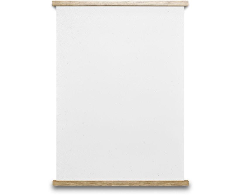 Paper Collective - Stiicks Magnetic Frames 33 cm - 01 - 1
