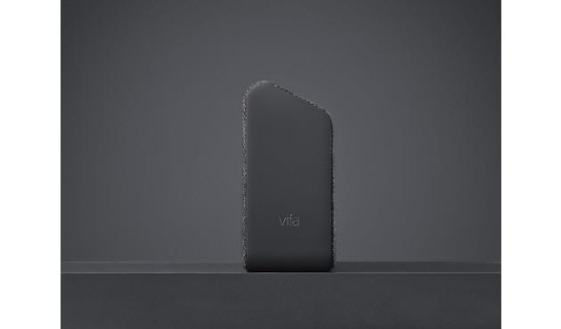 Vifa - Stockholm 2.0 Lautsprecher - pebble grey - 8