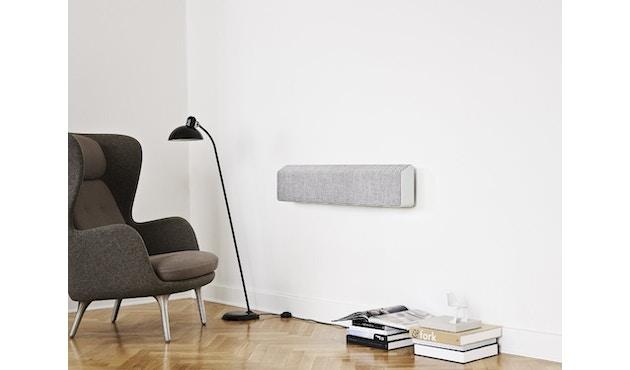 Vifa - Stockholm 2.0 Lautsprecher - pebble grey - 3
