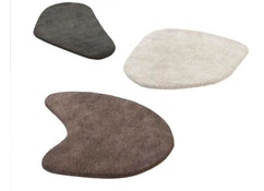 Tapis Little Stone