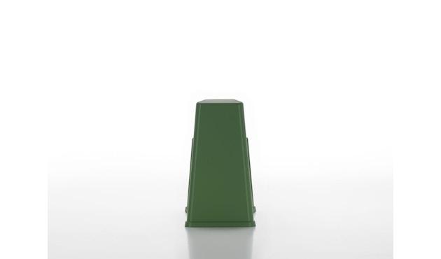 Vitra - Stool-Tool - industriegrün - 10