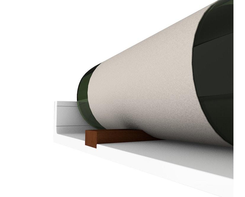 Strackk - Wine Strip für Strackk Regal - 50 cm - 6