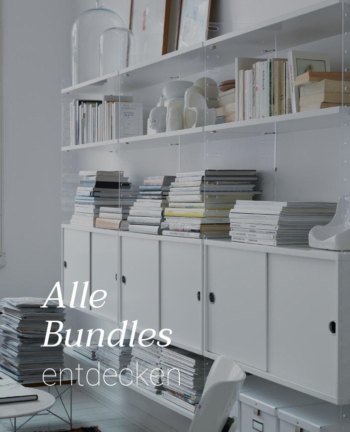 String Furniture Markenshop Bundle Highlihtbanner