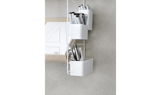 String - Organizer Boxen - 2