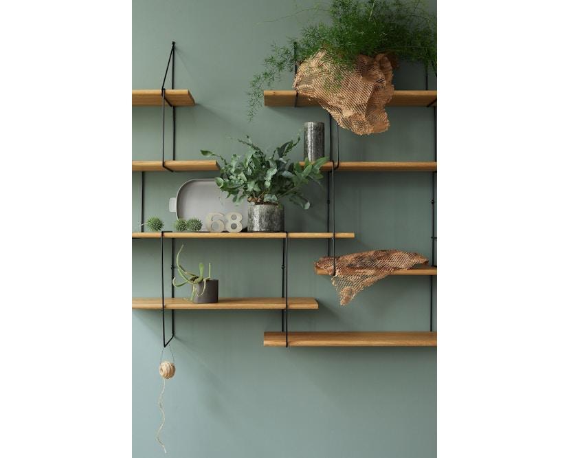 Studio Hausen - Link Regal TRIO  - 6