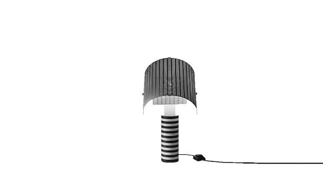 Artemide - Shogun tafellamp - 1