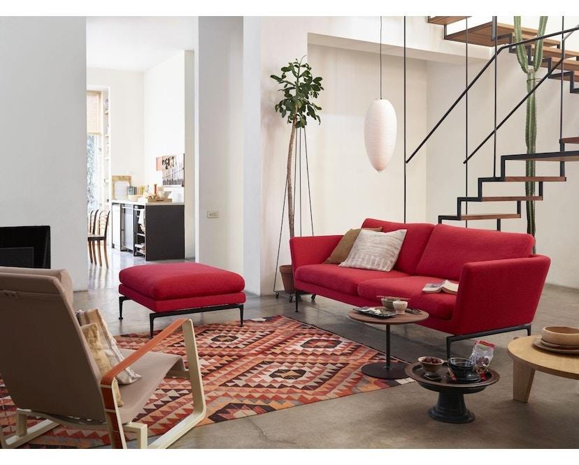 Vitra - Suita 3-Sitzer Sofa - 2