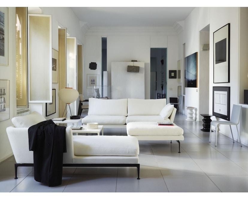 Vitra - Suita 3-Sitzer Sofa - 5
