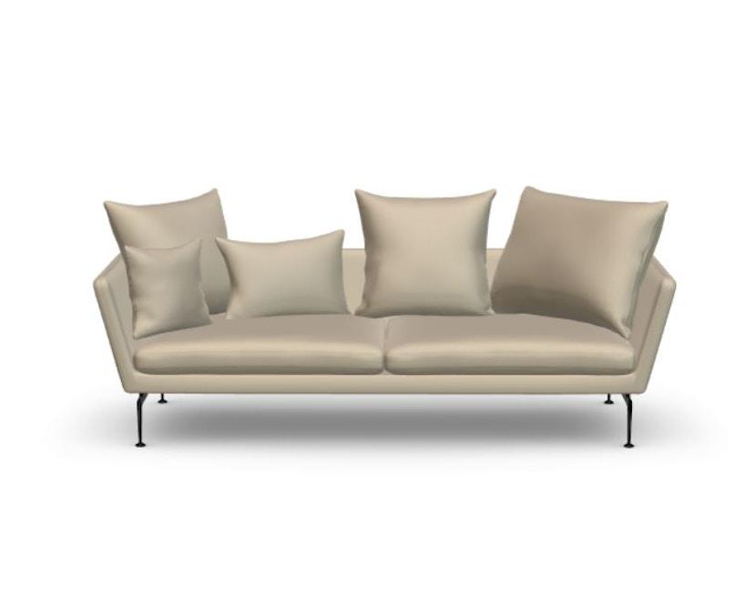 Suita 3-Sitzer Sofa
