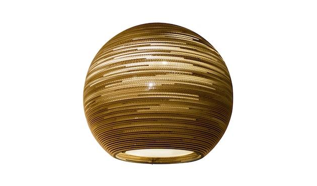 Graypants - Sun hanglamp - Ø 82 cm - 1