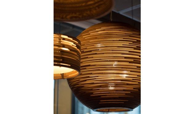 Graypants - Sun hanglamp - 2