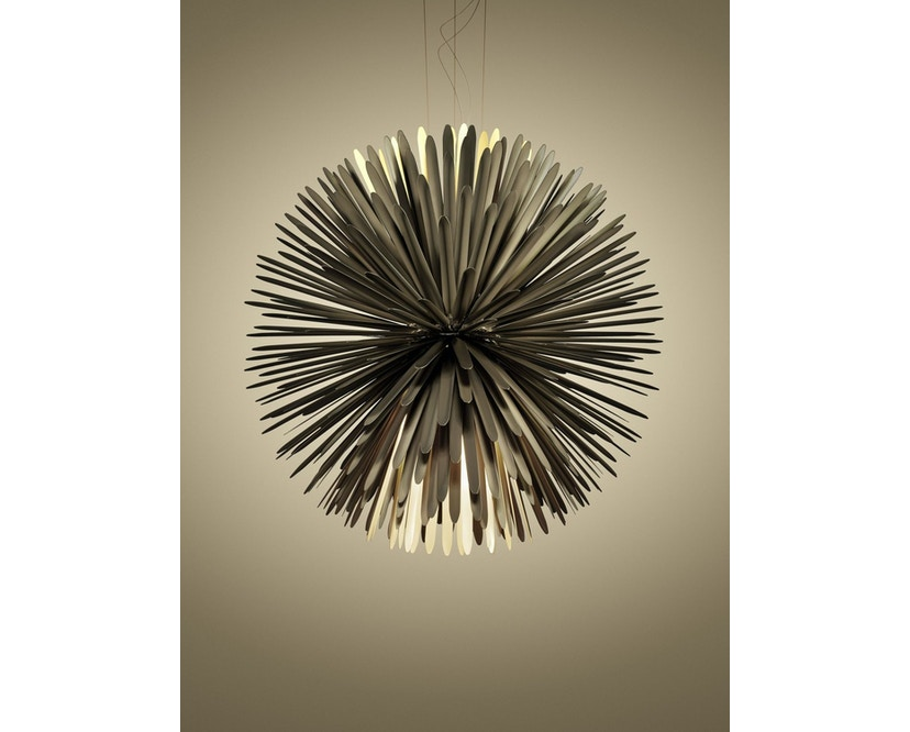 Foscarini - Sunlight of love - gold