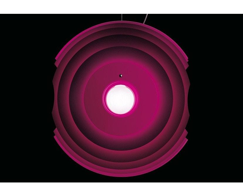 Foscarini - Supernova Hängeleuchte - 6