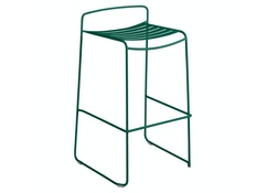 Tabouret de bar SURPRISING