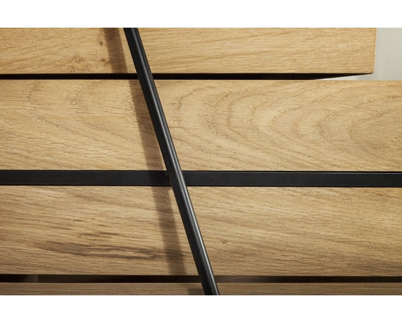 Frama - Sutoa Drawer Regal - 14