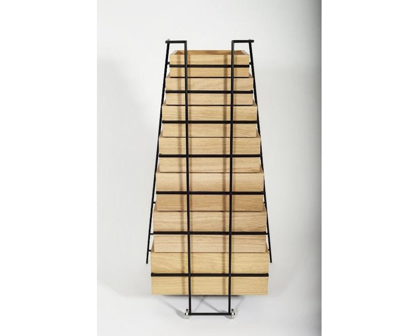 Frama - Sutoa Drawer plank - 4