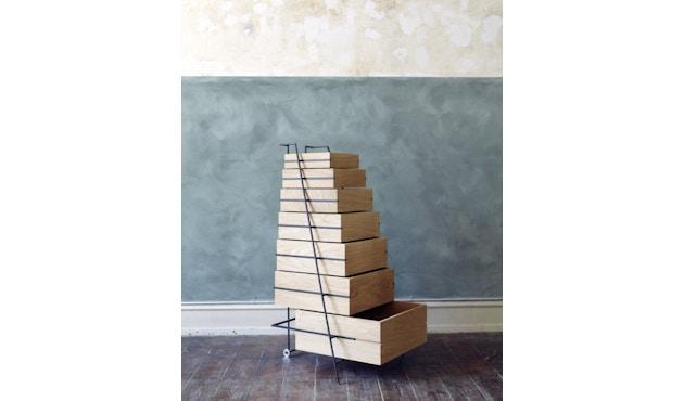Frama - Sutoa Drawer plank - 5
