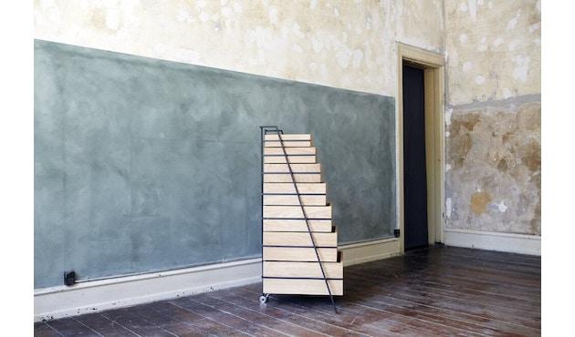 Frama - Sutoa Drawer plank - 6