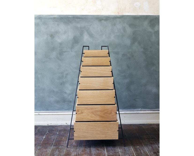 Frama - Sutoa Drawer plank - 8