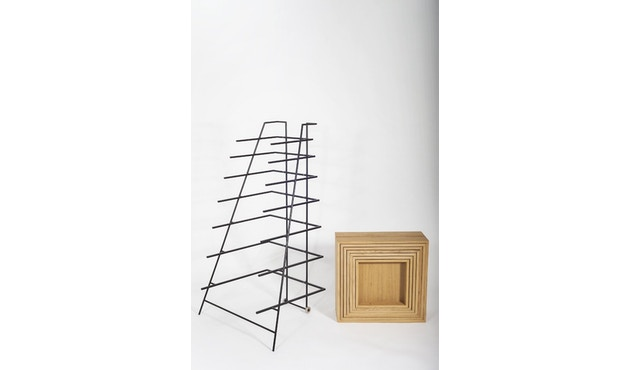 Frama - Sutoa Drawer plank - 9