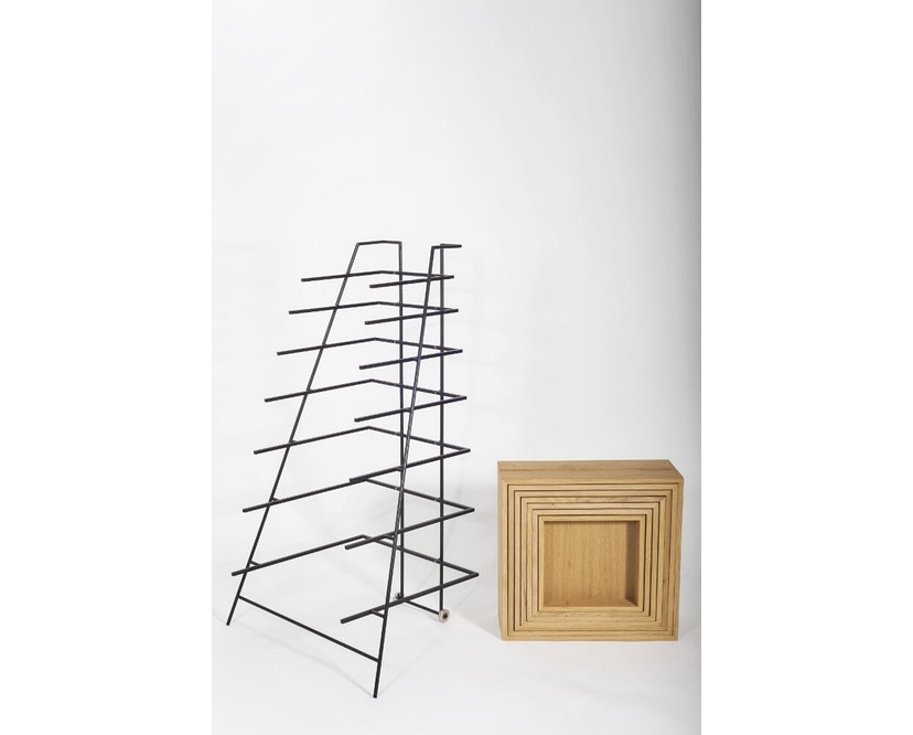 Frama - Sutoa Drawer Regal - 9