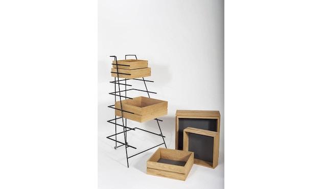 Frama - Sutoa Drawer plank - 10