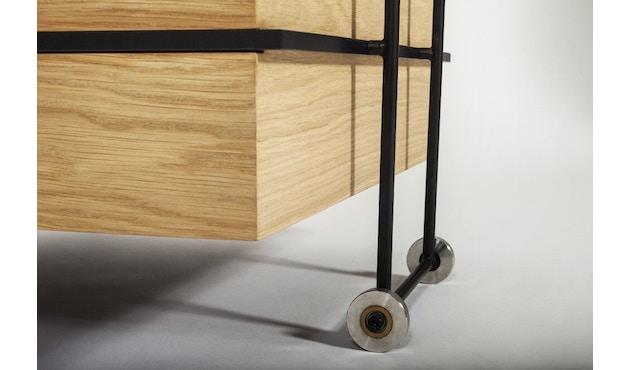 Frama - Sutoa Drawer Regal - 13